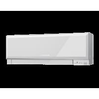 Внутренний блок настенного типа MSZ-EF50VES (silver) серия Design