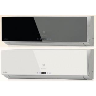 EACS - 09HG-M/B/N3 кондиционер