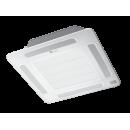 EACС-12H/UP2/N3 внутренний блок кондиционера