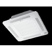 EACС-60H/UP2/N3 внутренний блок кондиционера