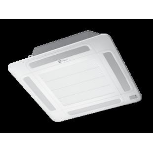 EACС-48H/UP2/N3 кассетный кондиционер