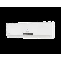 Внутренний блок Electrolux EACSM-09HC/in мульти сплит-системы