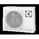 Внешний блок Electrolux EACSM-18HC/N3/out мульти сплит-системы
