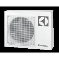 Внешний блок Electrolux EACSM-24HC/out мульти сплит-системы