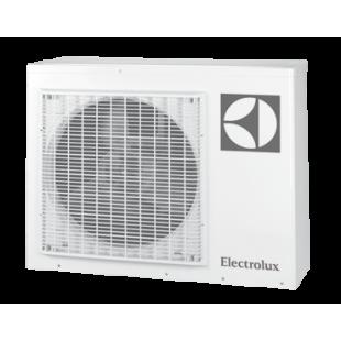 Внешний блок Electrolux EACSM-21HC/out мульти сплит-системы