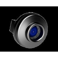 Вентилятор канальный центробежный Shuft CFk 250 MAX
