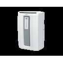 Мобильный кондиционер Ballu BPHS-14H Platinum