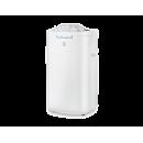 Мобильный кондиционер Ballu EACM-10 EW/TOP/N3_W ECO Wave
