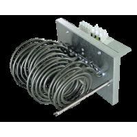Опциональный электрический нагреватель SHUFT EH/CAUF 500 - 1,2/1