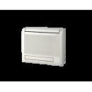 Внутренний блок MXZ 3A54 - 8A140 мульти сплит системы MFZ-KA35VA
