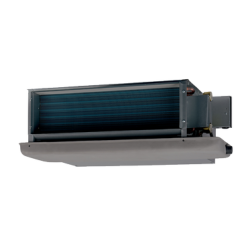 Канальный фанкойл Ballu Machine BMFM-1040SL