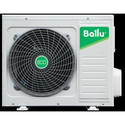 Ballu BSQ/out-07HN1/GOLD внешний блок сплит-системы