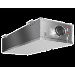 Вентиляторный блок SHUFT CAUF 500