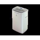 Мобильный кондиционер Ballu EACM-10 AG/TOP/SFI/N3_S
