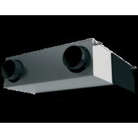 Вентилятор подпора воздуха Electrolux для EVPS 1300 EPVS/EF-1300