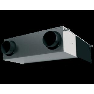 Вентилятор подпора воздуха Electrolux для EVPS 1100 EPVS/EF-1100