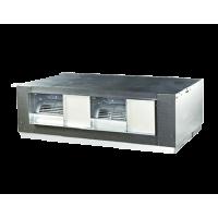 Внутренний канальный блок VRF системы Electrolux Step free ESVMD-SF-224-А