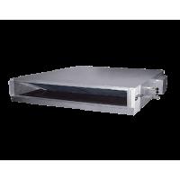 Внутренний канальный блок VRF системы Electrolux Step free ESVMD-SF-28