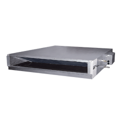 Внутренний канальный блок Electrolux Step free ESVMD-SF-71