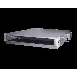 Внутренний канальный блок VRF системы Electrolux  Step free ESVMD-SF-22