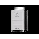 Наружный блок компакт Electrolux ESVMO-SF-224-A