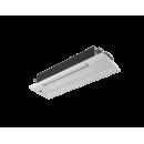 Внутренний блок кассетного типа MLZ-KA25 VA