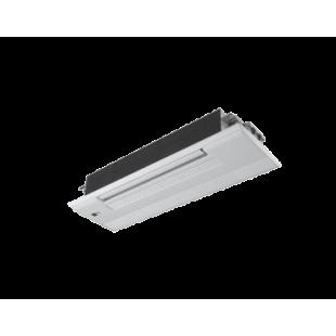 Внутренний блок кассетного типа MLZ-KA50 VA