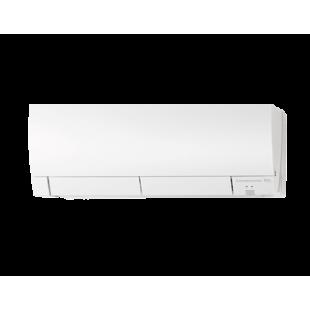 Внутренний блок настенного типа MSZ-FH50 VE (De Luxe)