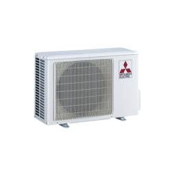 MU-GA20 VB Сплит-система Mitsubishi Electric  внутренний блок на охлаждение
