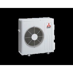 MU-GA80 VB Сплит-система Mitsubishi Electric  внутренний блок на охлаждение