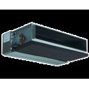 Канальный высоконапорный блок Mitsubishi Electric PEFY-P80 VMH-E