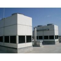 Вентиляторная градирня ТАА