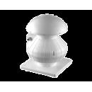 Крышный вентилятор Ballu Machine WIND ABS 160/300