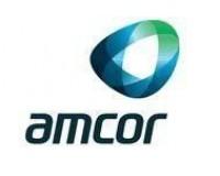 Амкор