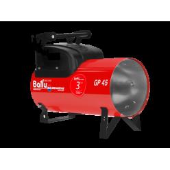 Тепловая пушка (теплогенератор мобильный газовый) Ballu-Biemmedue Arcotherm GP 30A C