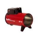 Тепловая пушка (теплогенератор) Ballu-Biemmedue Arcotherm GP 10M C на газу