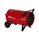Тепловая пушка (теплогенератор) газовый Ballu-Biemmedue Arcotherm GP 105A C
