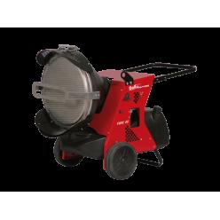 Теплогенератор мобильный дизельный Ballu-Biemmedue Arcotherm FIRE 45 1 SPEED