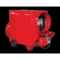 Тепловая пушка (теплогенератор мобильный газовый) Ballu-Biemmedue Arcotherm JUMBO 115 M LPG