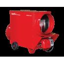 Теплогенератор дизельный Ballu-Biemmedue Arcotherm JUMBO 150 M oil