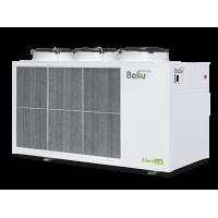 Чиллер с воздушным охлаждением Ballu Machine BMCA MIDI 180