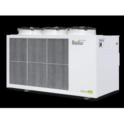 Чиллер с воздушным охлаждением Ballu Machine BMCA MIDI 110