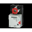 Электропривод для воздушных клапанов Gruner 363-024-30