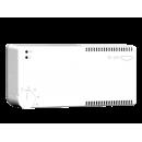 Контроллер электронагревателя Shuft TC-3.7/1