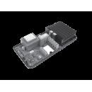 Контроллер электронагревателя Shuft TC F-3.7/1